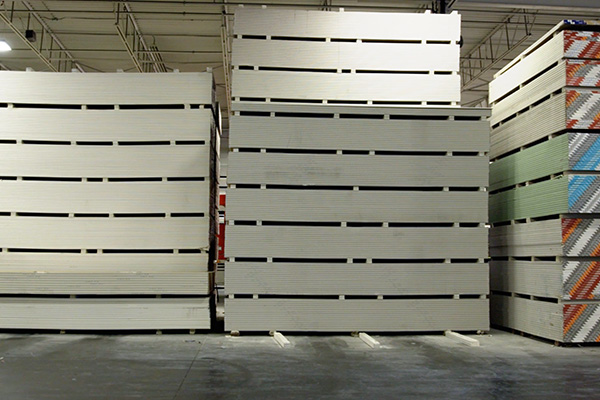 Drywall Wholesale Drywall